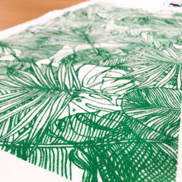 タオル制作|デザイン|スポーツタオル|粗品